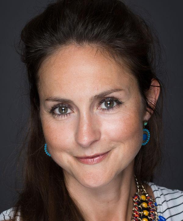 Amy Enticknap - Medical Communication Skills Coaching   Oxford, UK   OMCS